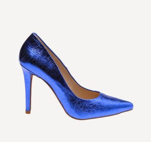 SachaLondon-elblogdepatricia-shoes-zapatos-calzado-zapatos-scarpe-calzature