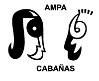 AMPA CABAÑAS