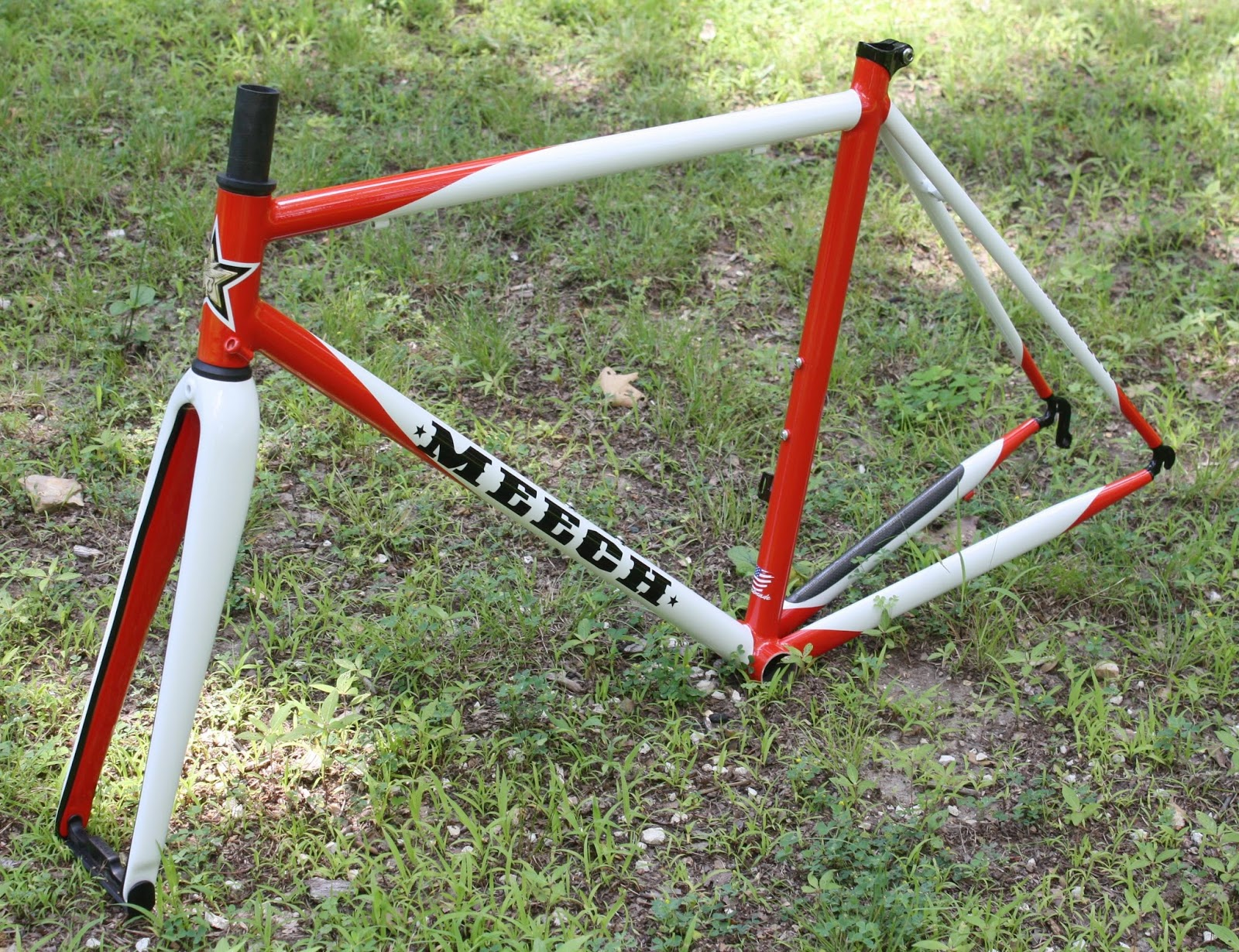 custom bicycle paint jobs the best paint job i have. Black Bedroom Furniture Sets. Home Design Ideas
