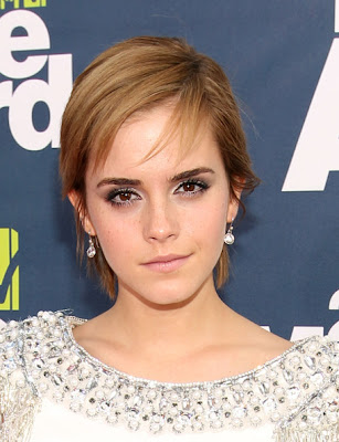 emma watson 2011 mtv after party. pictures emma watson 2011 mtv