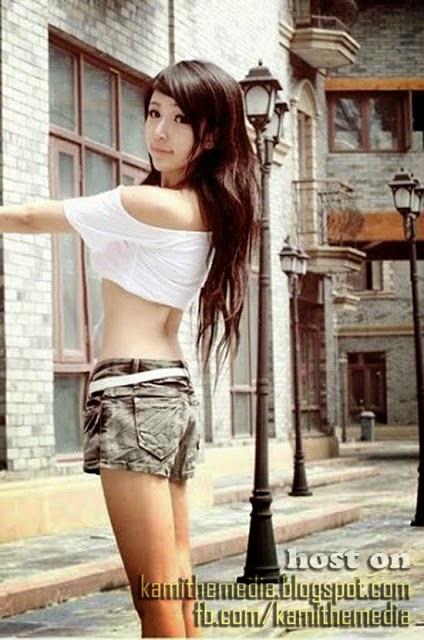 Diao Yang (Taiwan)
