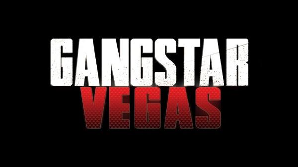 Gameloft Gangstar Vegas'ı Kullanıcılarına Duyurdu