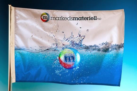 http://www.markedsmateriell.no/flagg-logoflagg-reklameflagg