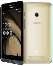 Harga Asus ZenFone 5 Smartphone Android Terbaik