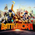 Battleborn New Trailer