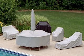 Outdoor Furniture Covers At Walmart Rumah Minimalis