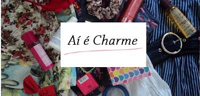 Aí é Charme