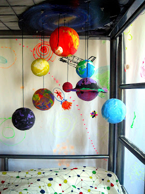 Toys As Tools Educational Toy Reviews Review And Giveaway - Hanging solar system for kids room