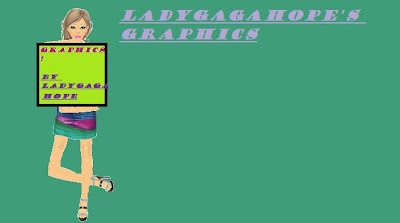 Ladygagahope\