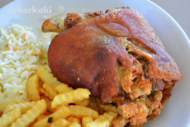 Pork-Knuckles-Western-Food-85-Singapore