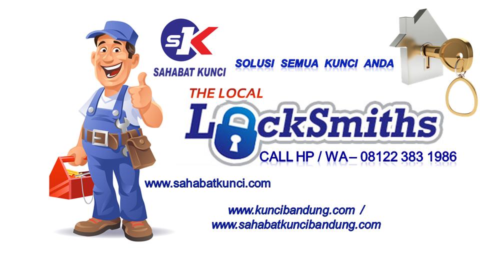 Duplikat Kunci Bandung 081223831986 Tukang duplikat kunci  Ahli Kunci, Tukang Kunci, Service Kunci