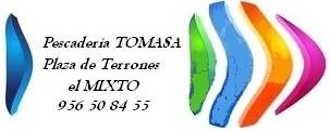 PESCADERIA TOMASA