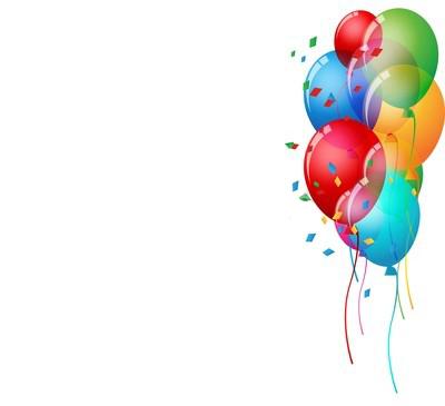 invitación gratis cumpleaños