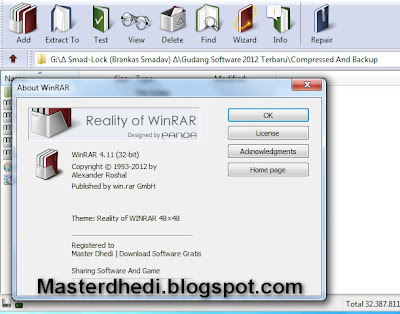 Blog posts loadingstartup winrar 411 keygen torrent fandeluxe Images