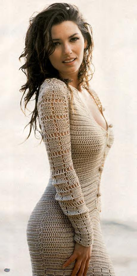 shania twain pictures