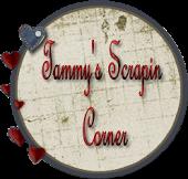 Tammy's Scrapin Corner