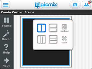 PicMix v3.5.8