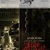 EL AÑO CINEMATOGRÁFICO EMPIEZA 'DESDE LA OSCURIDAD'
