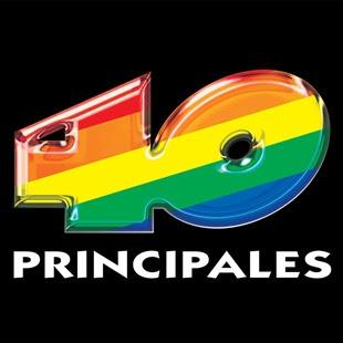 """España: Española Prisa Radio llega a la República Dominicana con los """"40 Principales"""""""