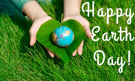 Happy Earth Day 2015 Best Earth Day Messages 2015