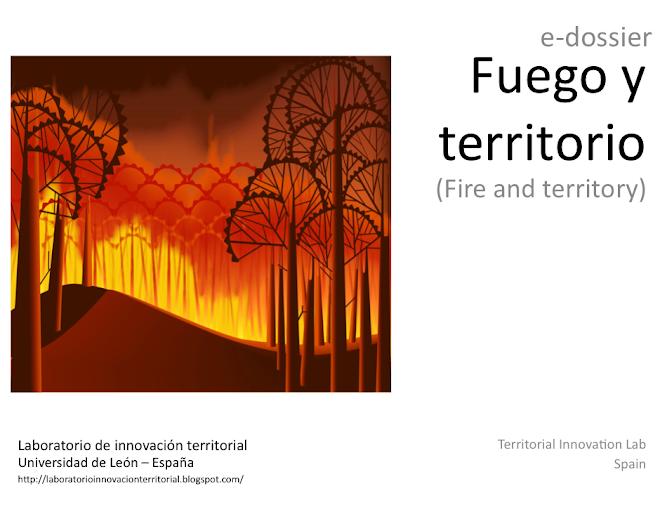 edossier-fuegoyterritorio
