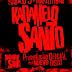"""Entrevista a Karamelo Santo: """"El disco muestra mas bien el futuro de la banda"""""""