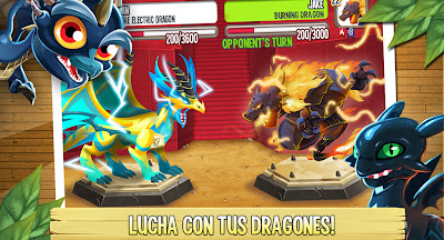 +Dragon+City+v1.0+%5BApkingdom.com%5D+1.1.1+v1.1.1+.apk+APK+Pro+Full