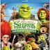 Phim Gã Chằn Tinh Tốt Bụng - Shrek The Third
