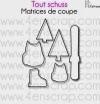 http://www.4enscrap.com/fr/les-matrices-de-coupe/246-tout-schuss.html