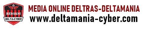 DELTAMANIA