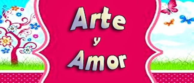 Arte y amor