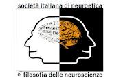 Mente, cervello e corpo: una prospettiva neuroetica