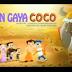 Chhota Bheem Kahaan Gaya Coco Full Movie