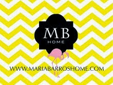 Maria Barros Home