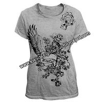 desain-kaos-t-shirt