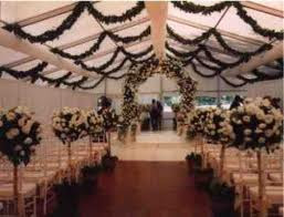 Wedding Reception Decorations,Wedding Decorations Pictures