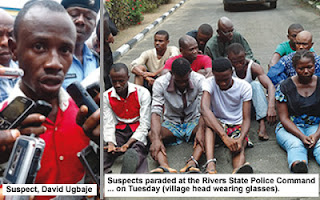 http://talkfornaija.blogspot.com/2012/10/aluu-four-suspected-killers.html