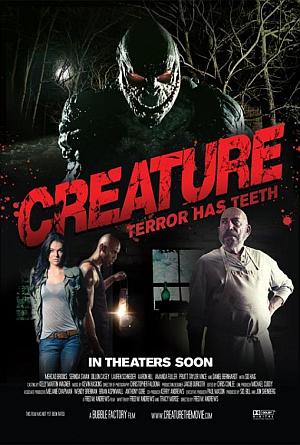 http://www.imdb.com/title/tt1686018/