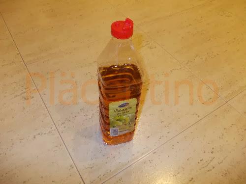 No pasa nada el vinagre vale para todo for El vinagre desinfecta