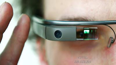 google glasses, google eye glasses, what are google glasses, glasses google, glasses like google glass,google glass,glassesglasses -1.75,glasses-1.00,glasses -2.25,glasses -10,glasses -5,glasses -3,glasses -1.50,glasses -2.00,glasses -6,glasses -3.75,glasses -2.75,glasses -2.50,glasses -0.50,glasses -7,glass,eyeglasses,google glasses,augmented reality,virtual reality,glasses frames,glasses online,reading glasses,glasses direct,eyeglass world,google glass price, eyeglasses online,spectacles,eyeglass frames,prescription glasses,americas best eyeglasses.