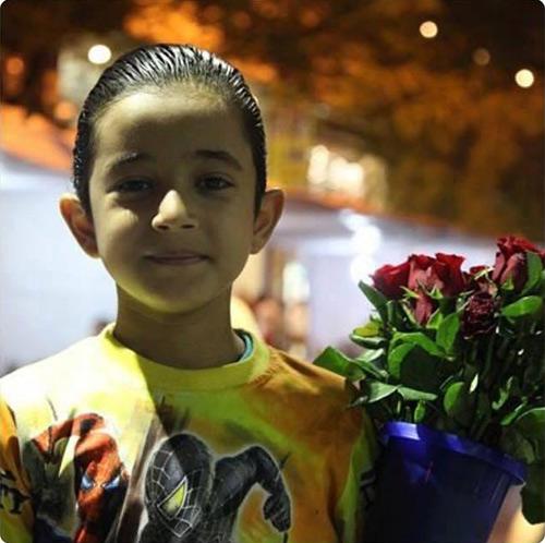 Büyük Suriye meselesi veya Faris'in küçük öyküsü – Ümit Kıvanç (riyatabirleri.blogspot.com.tr)
