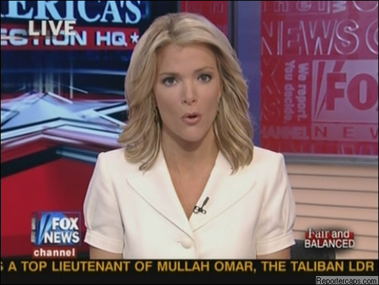how to cut megyn kelly haircut