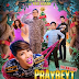 My Honest Review about the Movie Praybeyt Benjamin 2