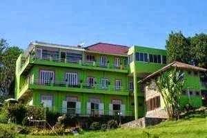 Hotel Murah Di Bogor3
