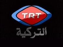 تركيا تطلق قناة جديدة ناطقة باللغة العربية لتعزز دورها الإقليمي بالشرق الأوسط