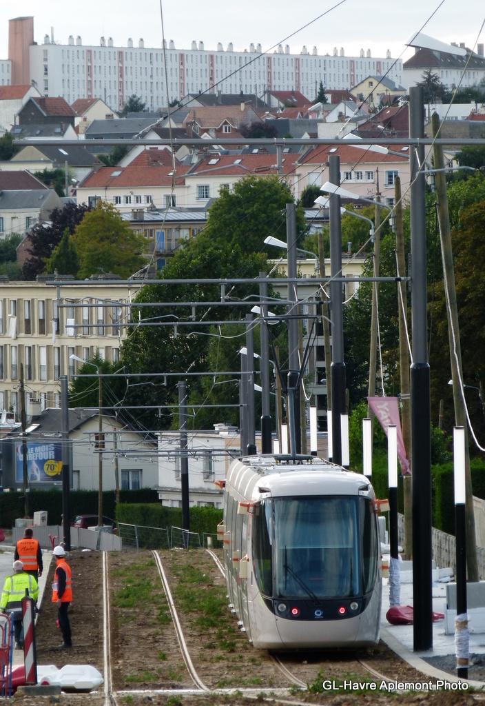 Tramway [Essais & Marche à blanc] - Page 2 Tramway+Aplemont+016-001