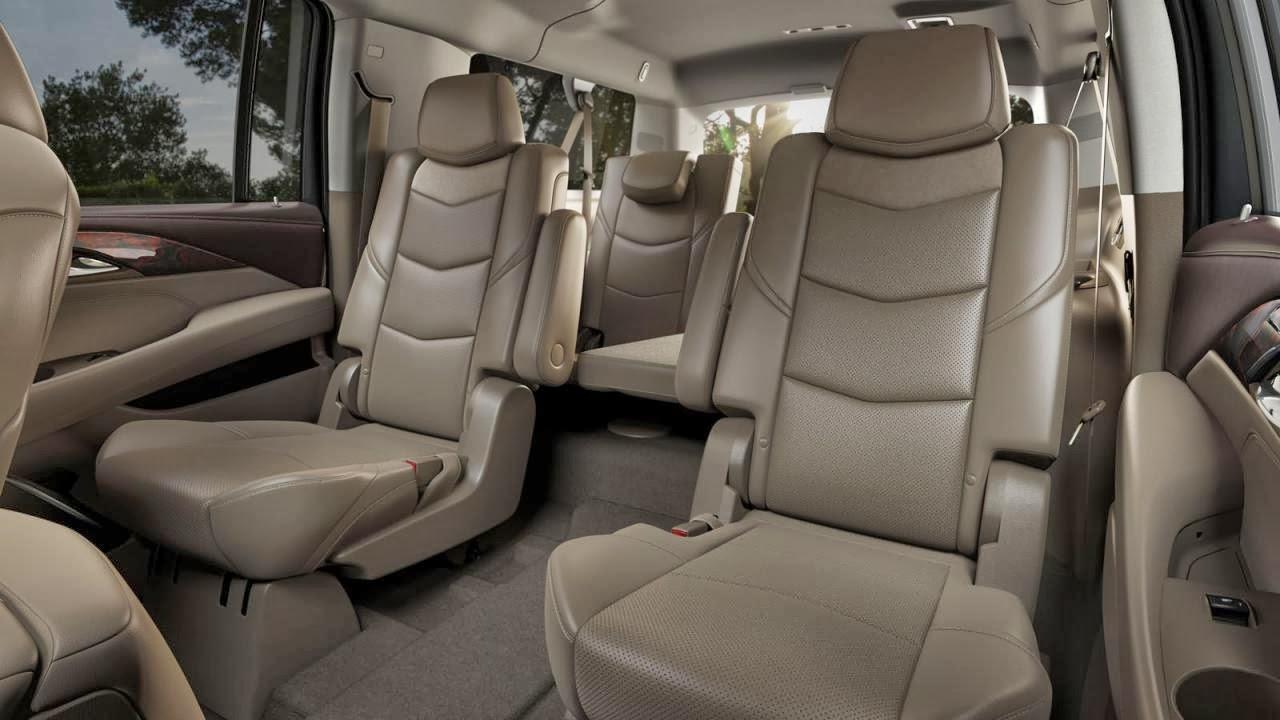 Mercedes Arka Koltuk Eğlence Sistemi Sahip Arka Koltuk Eğlence
