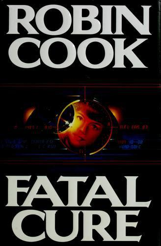 Pandemic Robin Cook Free LINK Download cover