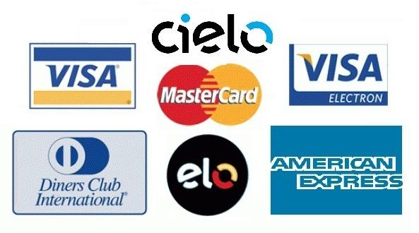 2.bp.blogspot.com/-Mu0JuEzESAc/UhOmmWTZnGI/AAAAAAAAAOU/UCxndmgqCQk/s1600/cielo-bandeiras+corte.jpg