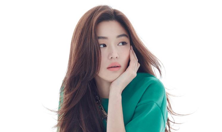 5 Artis Korea dengan Bayaran Termahal